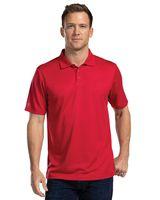 Holloway Prism Sport Shirt 222568