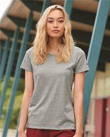 Champion Women's Premium Fashion Classics Short Sleeve T-Shirt CP20