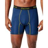 Hanes Men's Comfort Flex Fit® Breathable Mesh Boxer Briefs 3-Pack CFFBP3