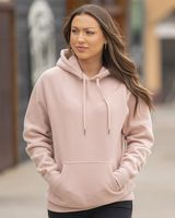 Independent Trading Co. Legend - Premium Heavyweight Cross-Grain Hoodie IND5000P