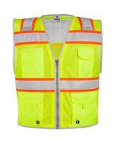 Kishigo Brisk Cooling Series® Vest 1610