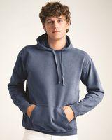 Comfort Colors Garment-Dyed Hooded Sweatshirt 1567