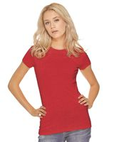 Next Level Women's The Perfect Tee 3300L