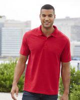 Gildan DryBlend® Pique Sport Shirt 94800