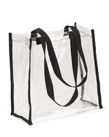 OAD Clear Value Tote OAD5004
