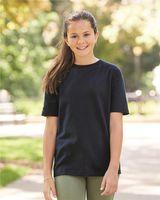 Gildan Hammer™ Youth T-Shirt H000B