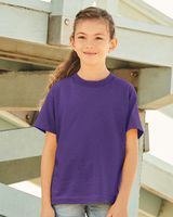 ALSTYLE Youth Classic T-Shirt 3381