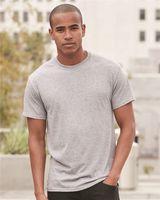 JERZEES Triblend T-Shirt 601MR
