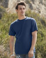 ALSTYLE Premium T-Shirt 1701