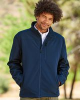 Weatherproof Soft Shell Jacket 6500