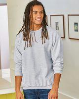 Hanes Ultimate Cotton® Crewneck Sweatshirt F260