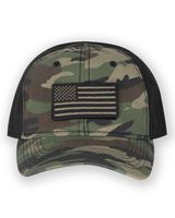 DRI DUCK Tactical Cap 3353