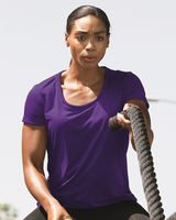 Gildan Performance® Core Women's T-Shirt 46000L