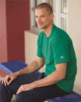 Champion Premium Fashion Classics Short Sleeve T-Shirt CP10