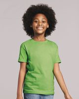 Gildan Ultra Cotton® Youth T-Shirt 2000B