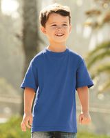 ALSTYLE Juvy Classic T-Shirt 3383
