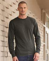 Champion Premium Fashion Classics Long Sleeve T-Shirt CP15