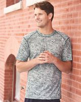 Badger Blend T-Shirt 4191