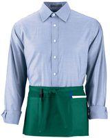 Augusta Sportswear Cafe Waist Apron 2700