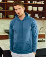 Hanes Ecosmart® Hooded Sweatshirt P170