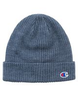 Champion Limited Edition Transition 2.0 Cuffed Beanie CH2073HB