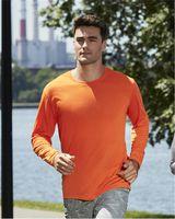 Gildan Performance® Long Sleeve T-Shirt 42400