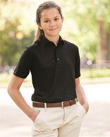 Gildan - Performance® Youth Double Pique Sport Shirt - 45800B