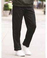 Gildan Performance® Tech Pants 99400