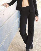 Boxercraft Women's Practice Pants S16