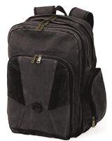 DRI DUCK 32L Traveler Backpack 1039