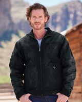 DRI DUCK Horizon Boulder Cloth™ Canvas Jacket 5089
