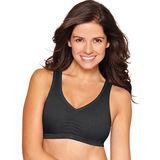Hanes ComfortBlend ComfortFlex Fit® Pullover Bra 2-Pack H570