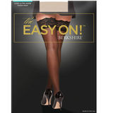 Berkshire The Easy On! Luxe 10 Denier Lace Thigh High 4263