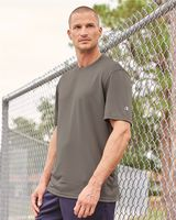 Champion Double Dry® Performance T-Shirt CW22