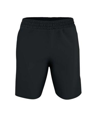 Badger Training Shorts 599KP