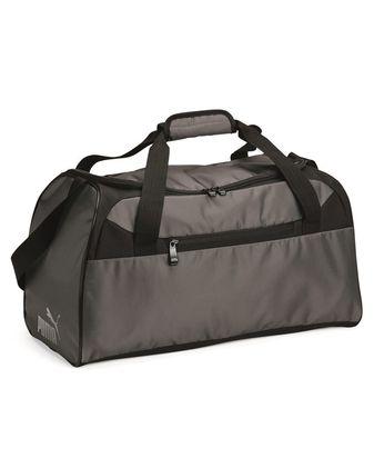 Puma 36L Duffel Bag PSC1031